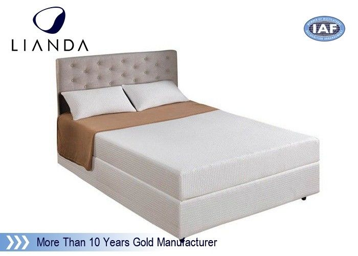 cover mattress foam memory regarding size tempur topper plan pedic queen closeout groupon temperpedic